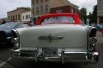 Car Cruise, #48 1955Buick