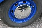 Car show, 25 bluewheel