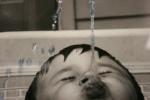 Exhibit on water, #13 Kay'sphoto