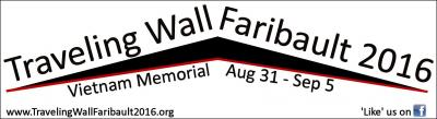 traveling wall logo