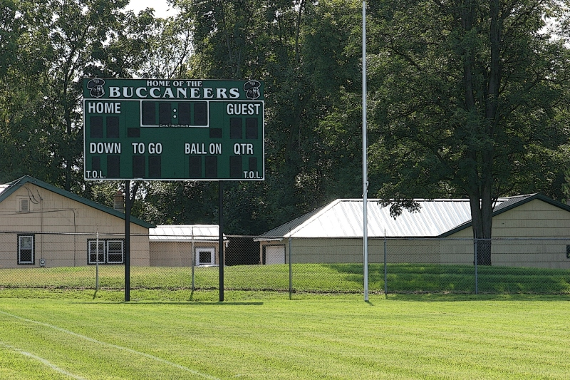 buccaneers-64-scoreboard-at-a-distance