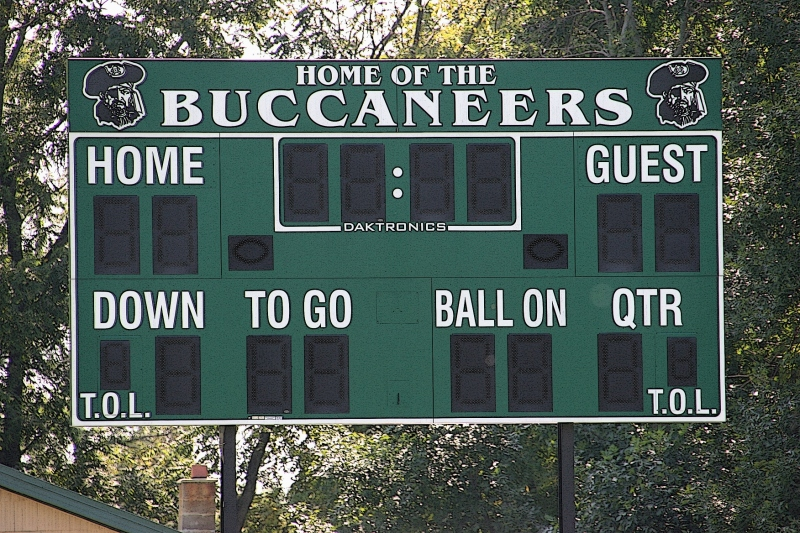 buccaneers-65-scoreboard-close-up