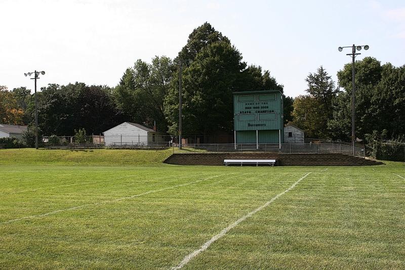 buccaneers-66-football-field