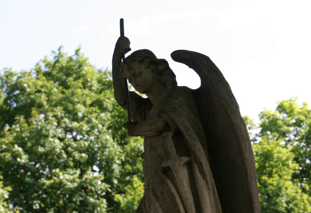 holy-trinity-grotto-50-archangel-michael