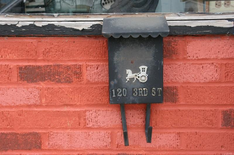 side-street-waterville-28-mailbox