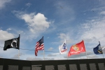 vietnam-wall-159-wall-flags-gulls