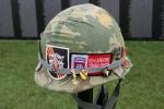 vietnam-wall-16-helmet-at-wall