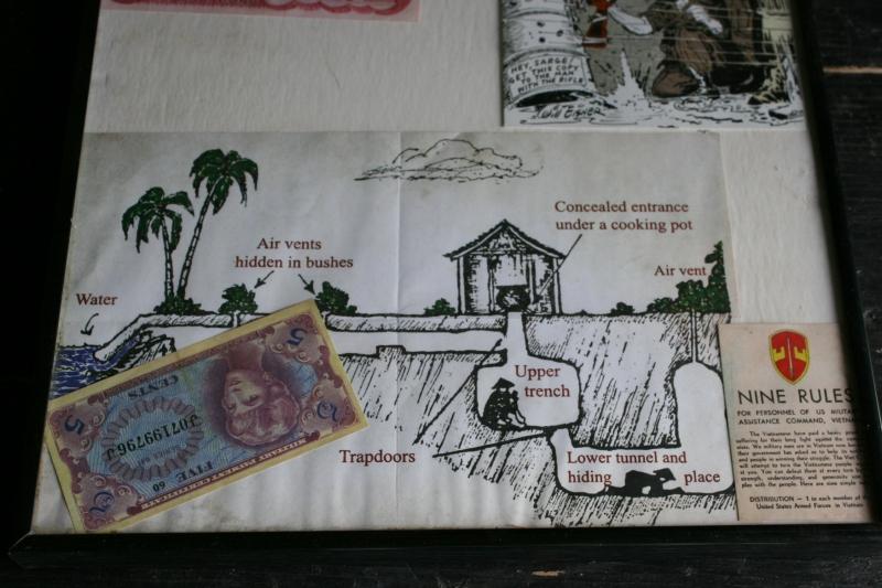 vietnam-wall-79-manual