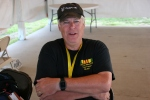 Vietnam wall preview, #26 Peter VanSluis