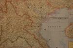 Vietnam wall preview, #37 Vietnammap