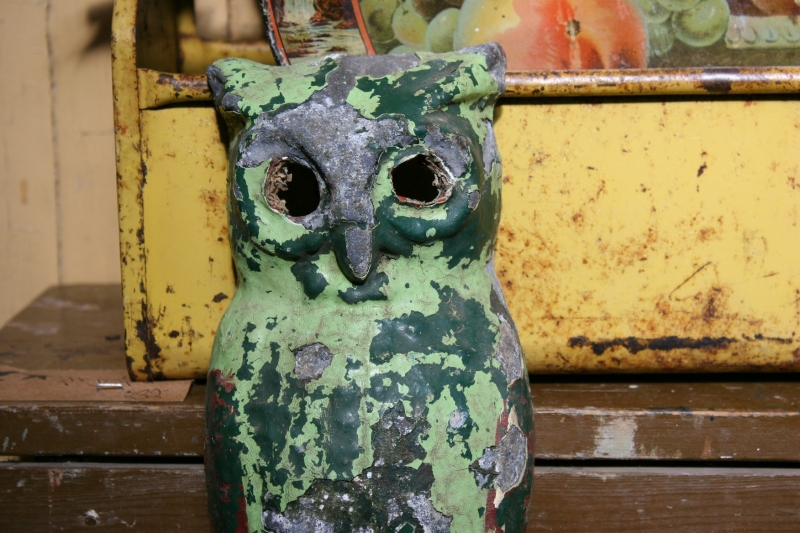 antique-shop-28-shabby-chic-owl
