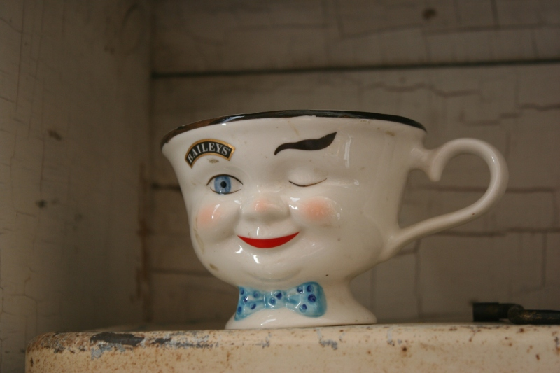 antique-shop-58-coffee-cup