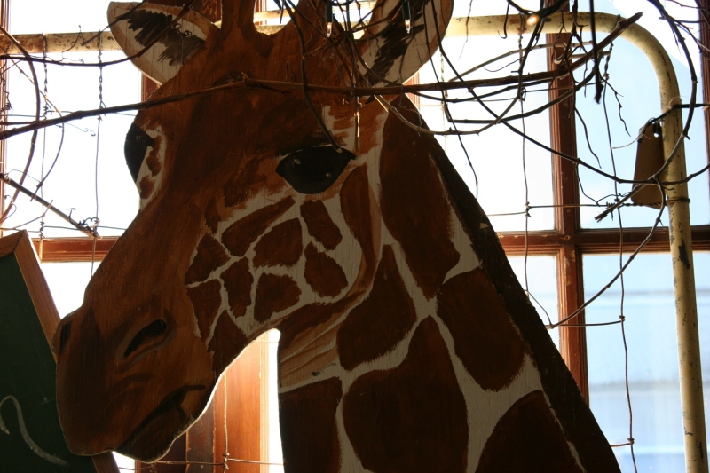 antique-shop-81-giraffe-cut-out