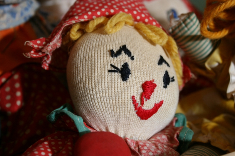 clowns-56-clown-face-close-up