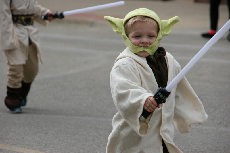 costume-parade-209-star-wars-character
