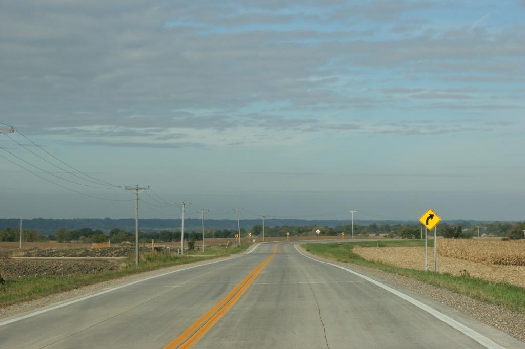 detour-53-nicollet-county-road-25