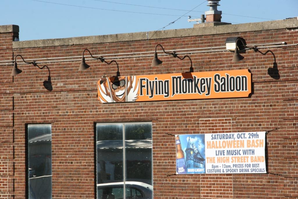flying-monkey-saloon-13-side-of