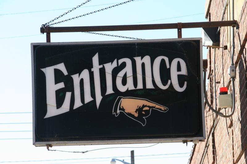 flying-monkey-saloon-22-entrance-sign