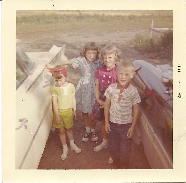 helbling-siblings-in-n-d-1963