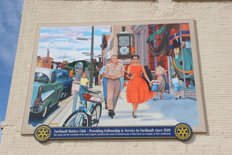 mural-156-whole-mural