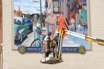 mural-169-ann-dave-by-mural