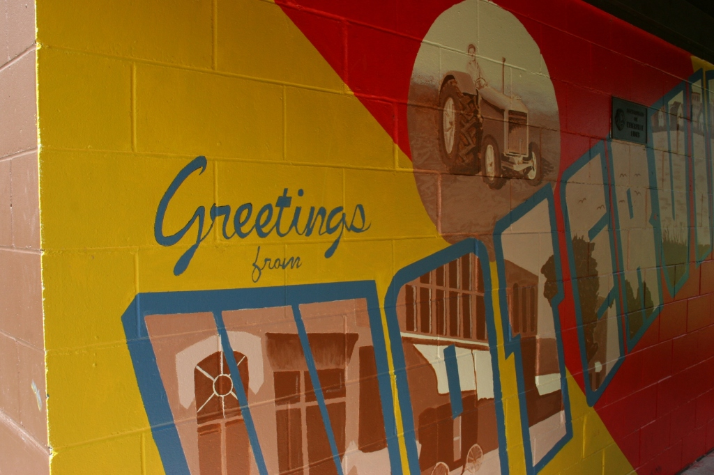 mural-in-waterville-39-close-up