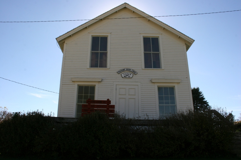 pleasant-111-grove-front-of-masonic-lodge