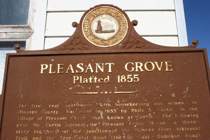 pleasant-grove-town-hall-100-close-up-of-sign