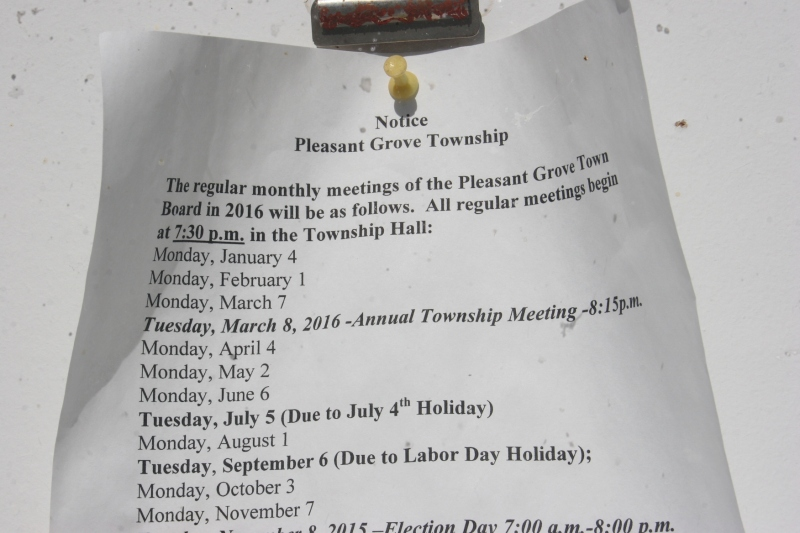 pleasant-grove-town-hall-101-meeting-notices