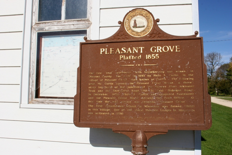 pleasant-grove-town-hall-99-historical-marker