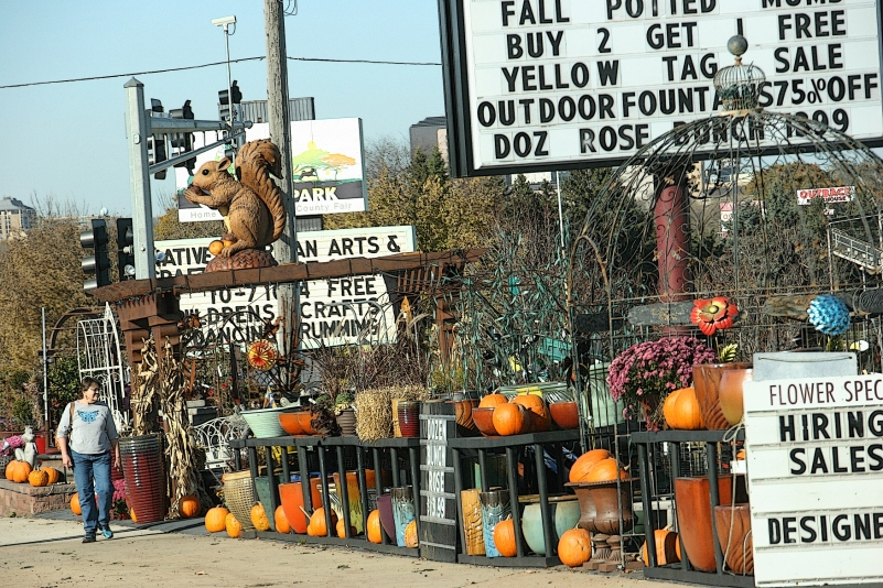 roadside-flower-shop-sale-in-rochester-mn