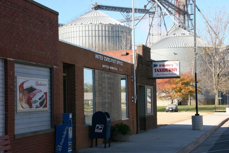 rural-mn-21-post-office-bins-in-hayfield