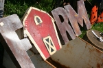 rustic-hinge-sale-90-farm-sign