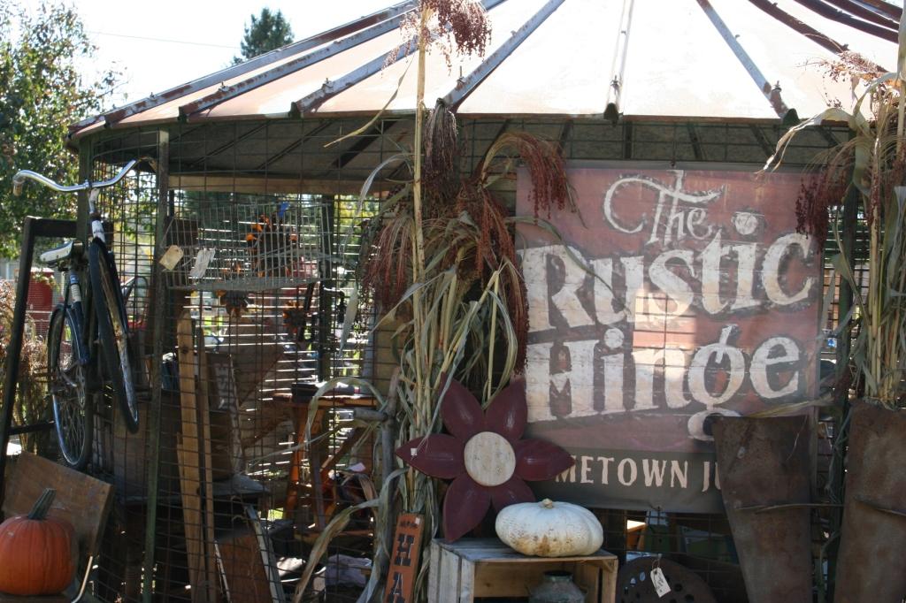 rustic-hinge-sale-91-corn-crib