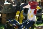 rustic-hinge-sale-93-rooster
