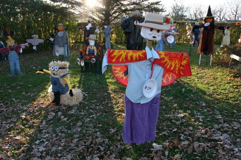 scarecrow-contest-250-scarecrow-overview