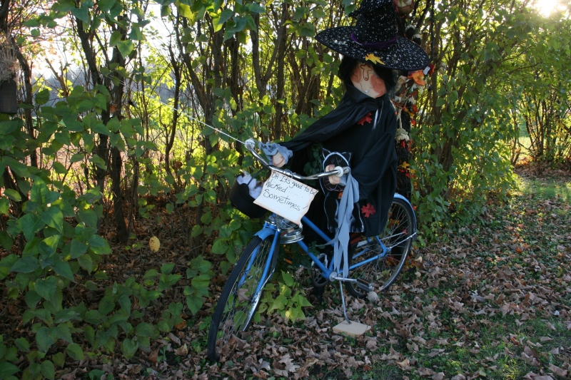 scarecrow-contest-256-riding-bike