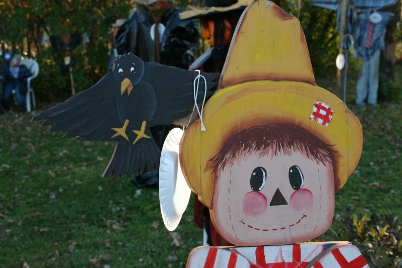 scarecrow-contest-263-scarecrow-crow