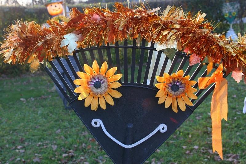 scarecrow-contest-265-rake-scarecrow