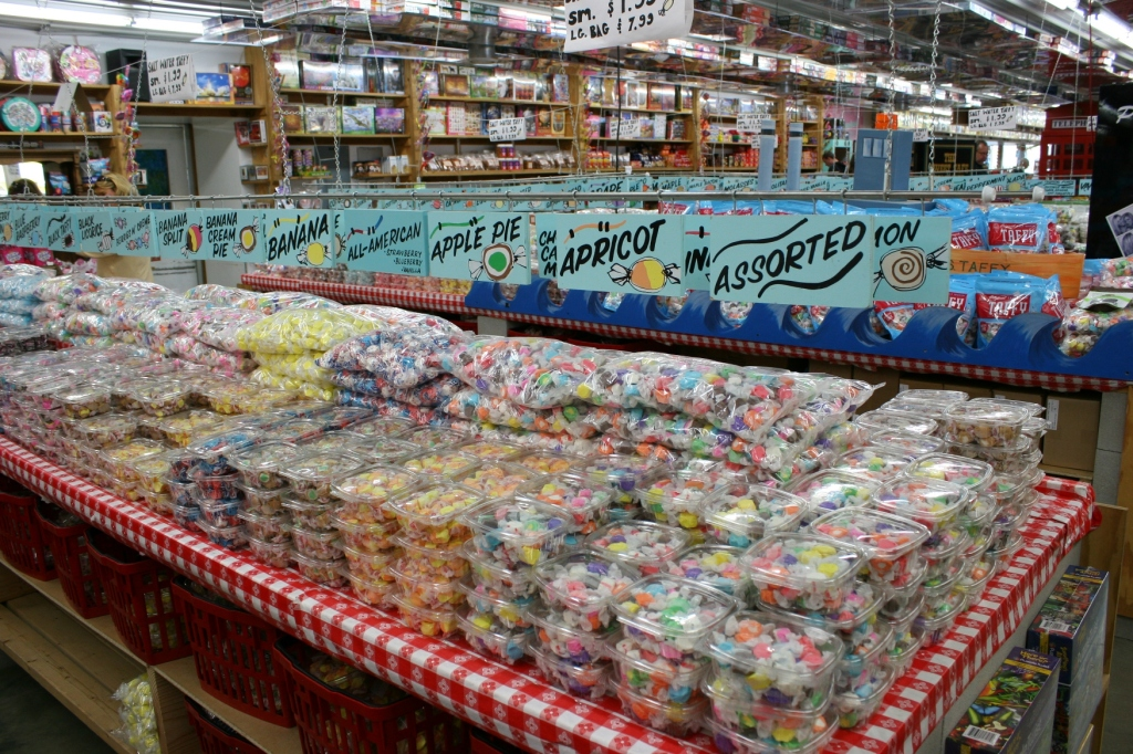 art-340-taffy-signs-overview