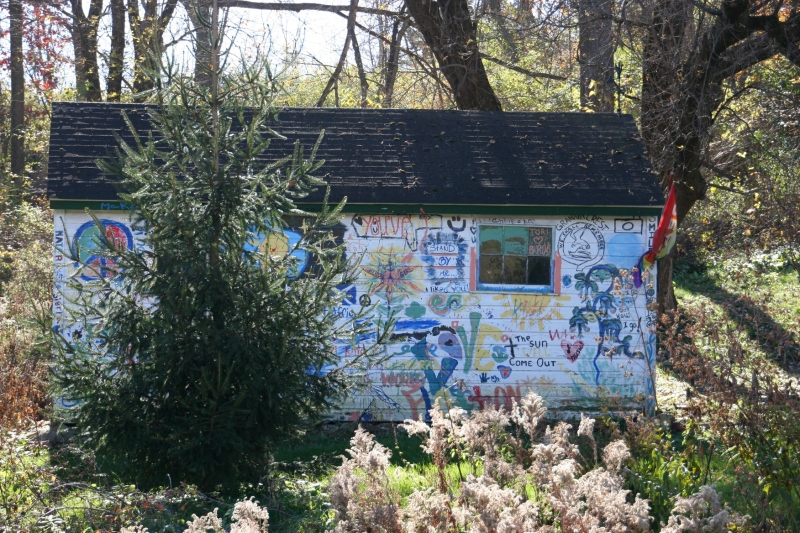 art-shed-in-olmsted-county-mn-117-overview