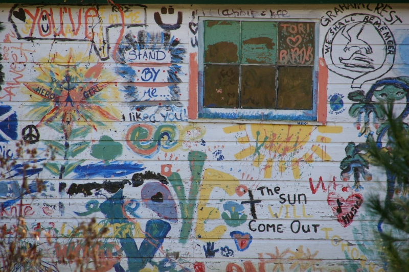 art-shed-in-olmsted-county-mn-122-close-up