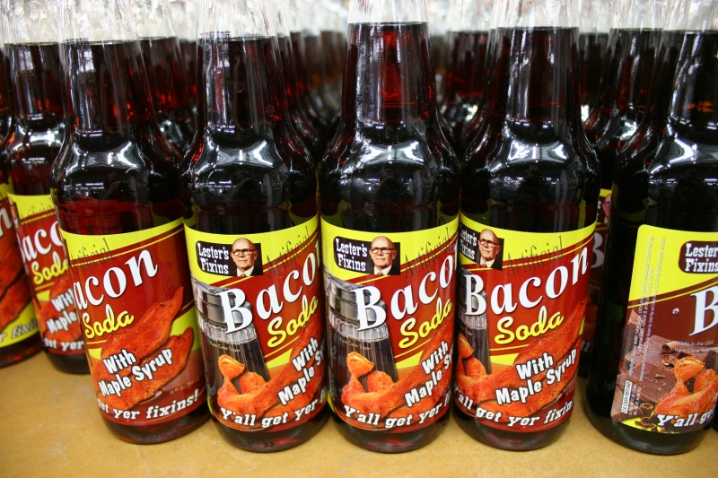 candy-store-328-bacon-soda