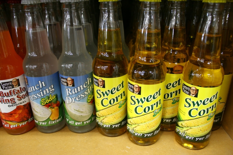 candy-store-329-3-kinds-of-soda