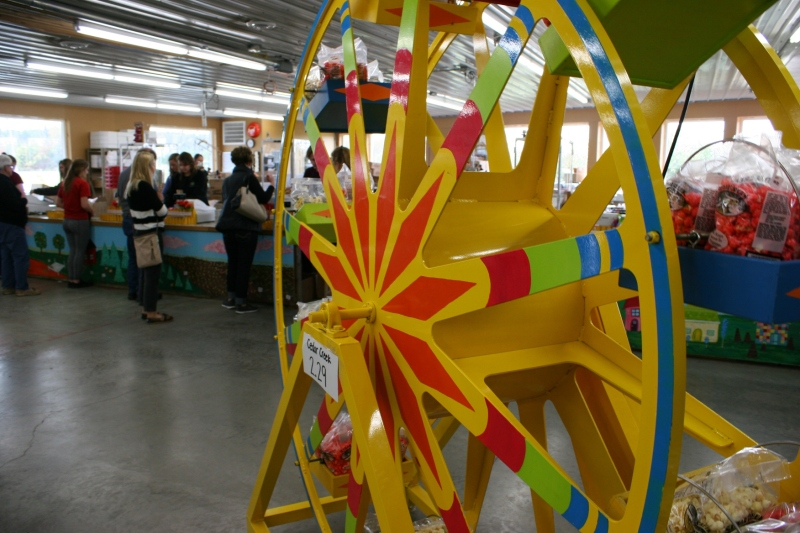 candy-store-332-ferris-wheel-check-out