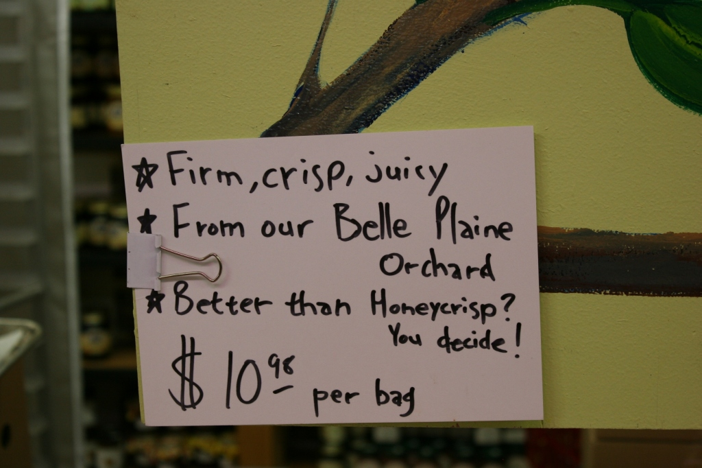candy-store-333-local-apples-sign