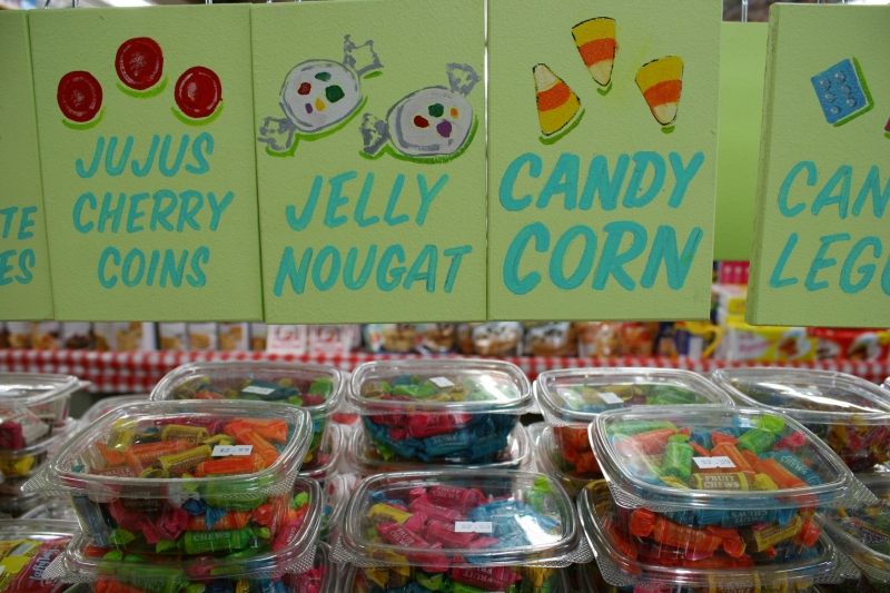 candy-store-338-close-up-of-candy-signs