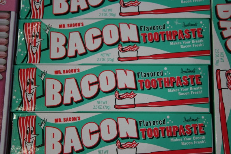 candy-store-350-bacon-toothpaste
