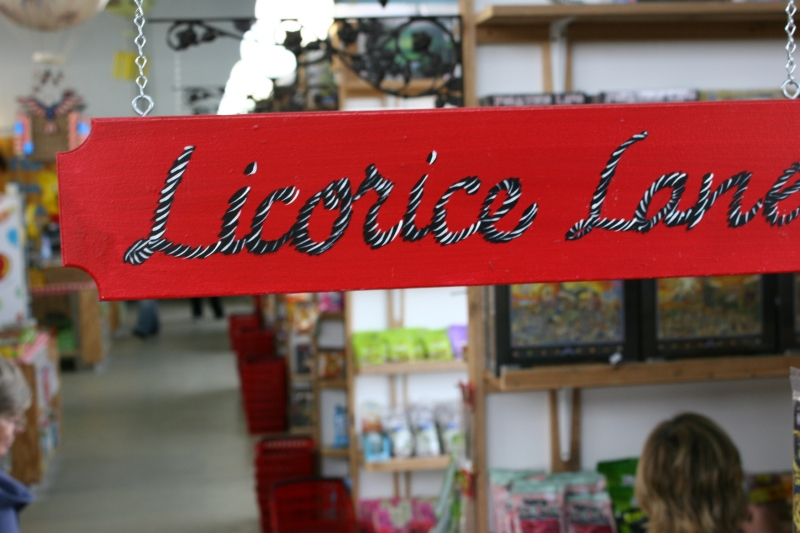 candy-store-368-licorice-lane-sign