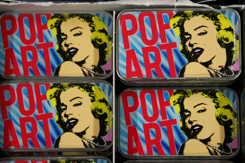 oddities-357-pop-art-mint-box-covers-with-marilyn-monroe